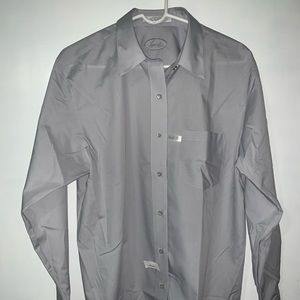 Brand New Foxcroft Shirt